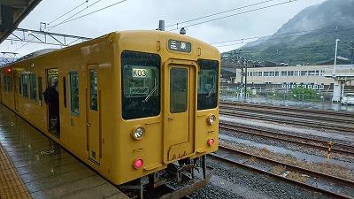 DSC_1588_20171203084637217.jpg