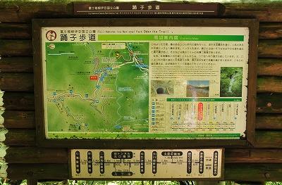 DSC_2885_20171118154645d4f.jpg