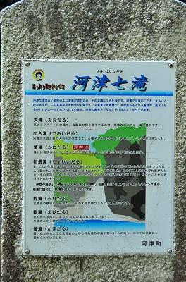 DSC_3107_201711191851529d3.jpg