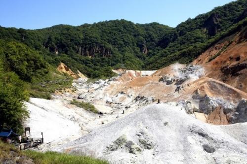 noboribetsu-jigokudani-2.jpg