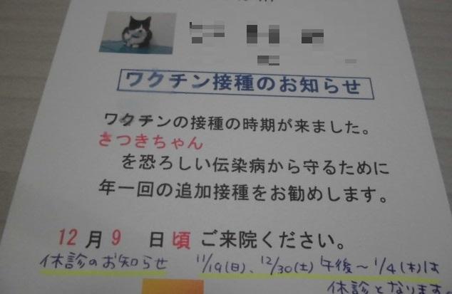 CIMG5679.jpg