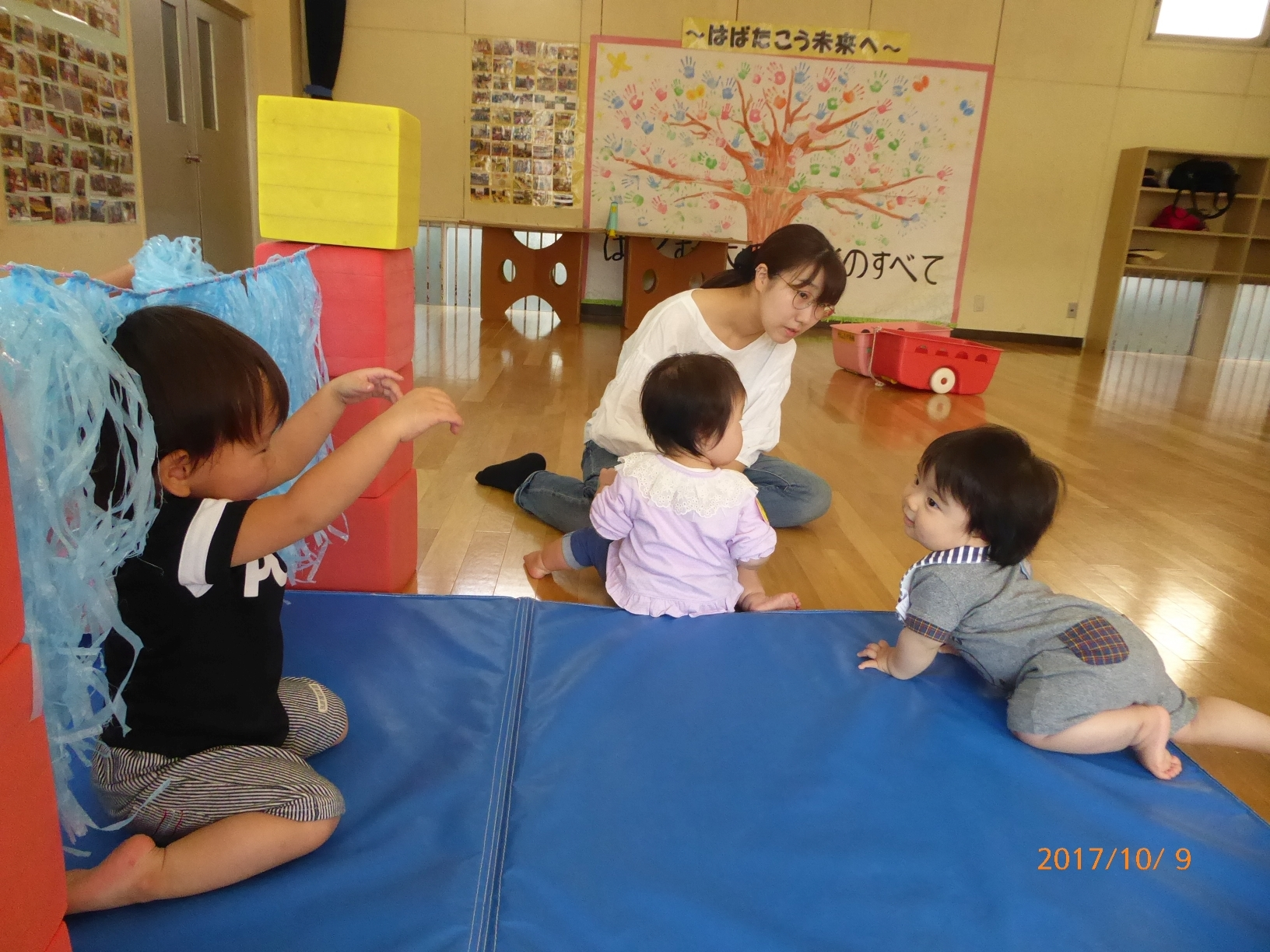 20171009_kotori_05.jpg