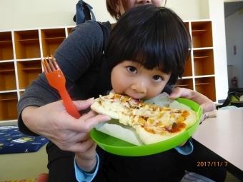 20171107_cooking_07.jpg