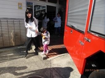 20171109_youzi_03.jpg