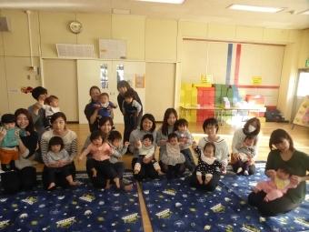 20171211_kotori_01.jpg