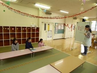 20171224_nenngazyou_03.jpg