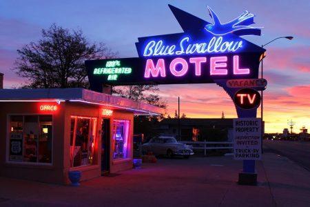 motel-2-450x300.jpg