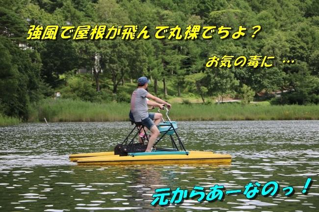 2017 夏の遠征 2 521