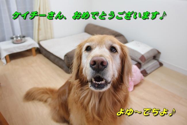 笑顔 001