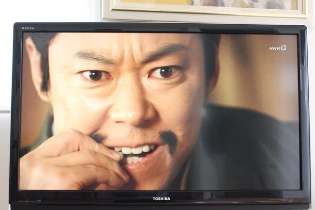 信康騒動 017
