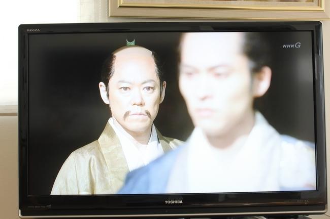 信康騒動 030