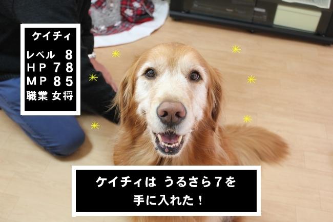 カトちゃんエアコン 0872