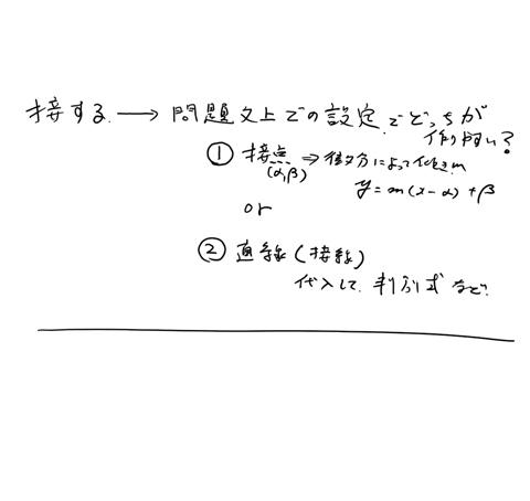 20171121_01.jpg