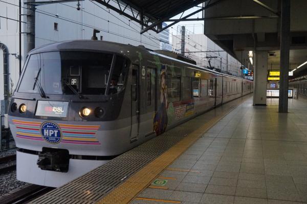 2017-10-08 西武10109F 1