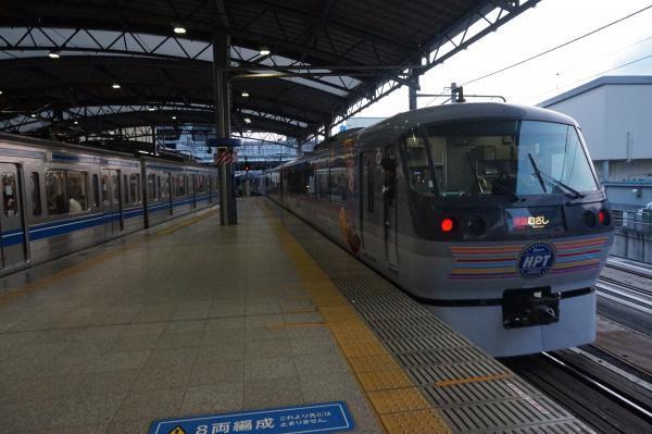 2017-10-08 西武10109F 4