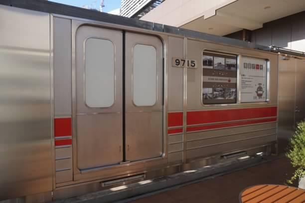 2017-12-20 東急スクエア1
