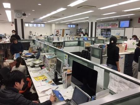 2017senbokuhome-oosouji (2)