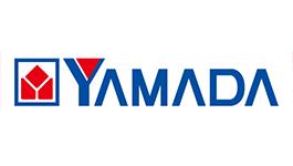 icon_yamada.png
