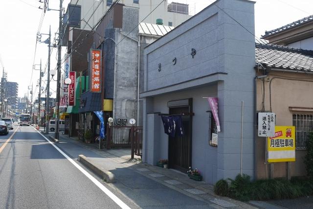 2017-09-26 松屋 012