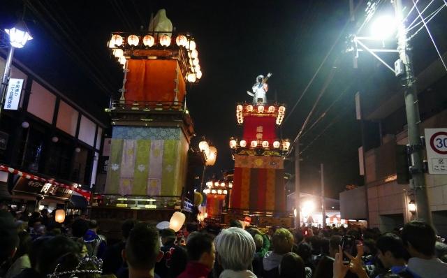 2017-10-14 2017川越まつり 027