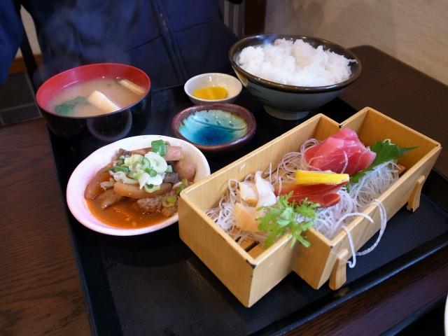 2017-10-20 えのもと食堂 008