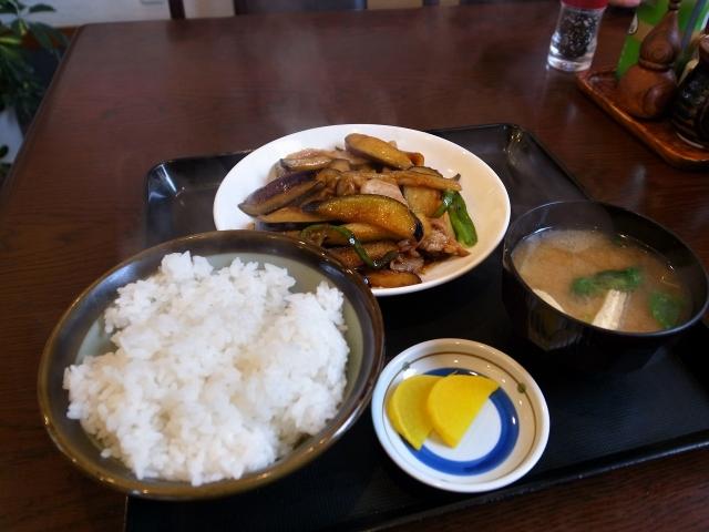 2017-10-20 えのもと食堂 004