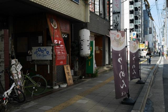2017-11-10 五葉 001