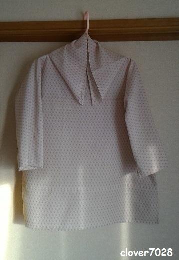 20171009_154912_襦袢で襟付きTシャツ