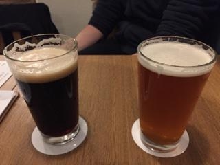 所沢ビール ファラオ・アウトサイダーブルーイング エニグマIPA