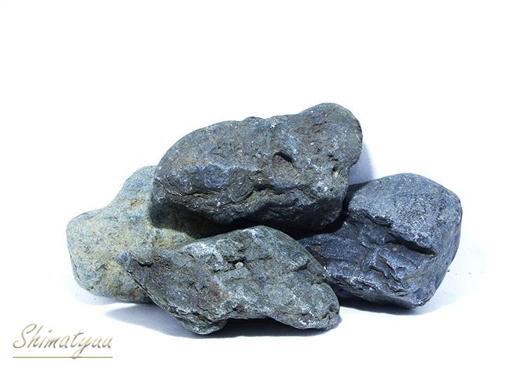 八海石1Kg (1)