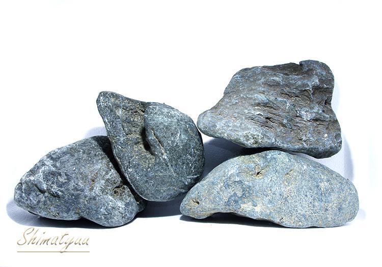 八海石2Kg (1)