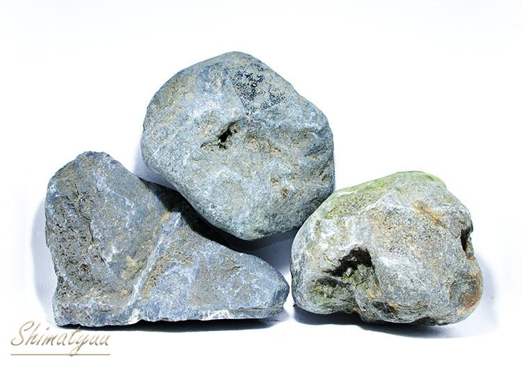 八海石3Kg (1)