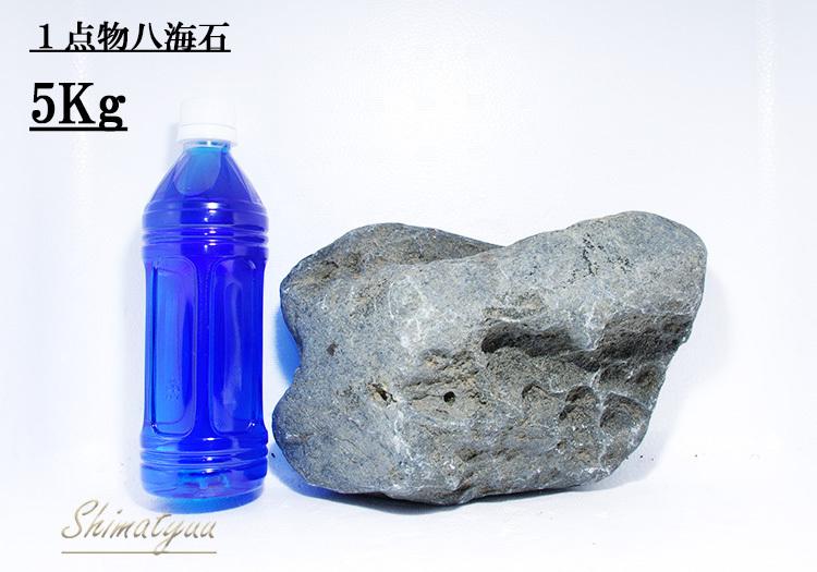 八海石5Kg2番 (2)