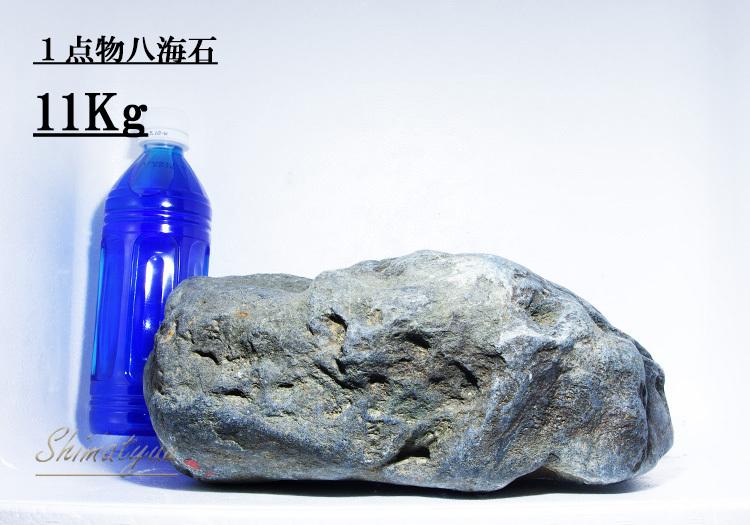 八海石11Kg8番 (4)