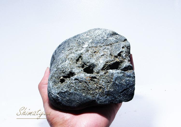 八海石2Kg (6)
