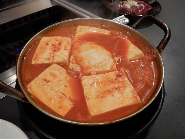 1_豆腐チゲ_R