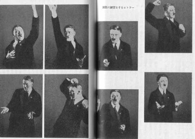 hitler-talk.jpg