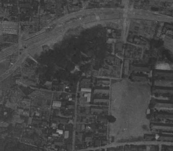 1950_amagasaka.jpg