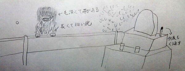 pct_img_irei.jpg