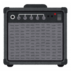 music_guitar_amp.png