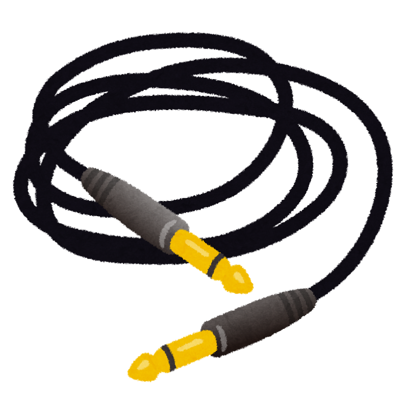 music_shield_cable.png