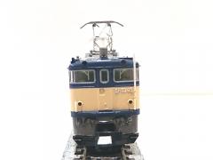 DSCN9791.jpg