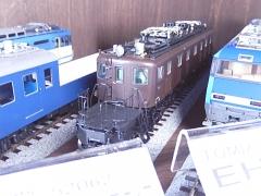 DSCN9974.jpg