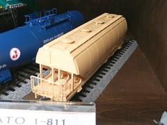 DSCN9987.jpg
