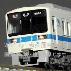 g30639-1.jpg