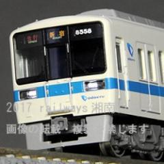 g50578-1.jpg