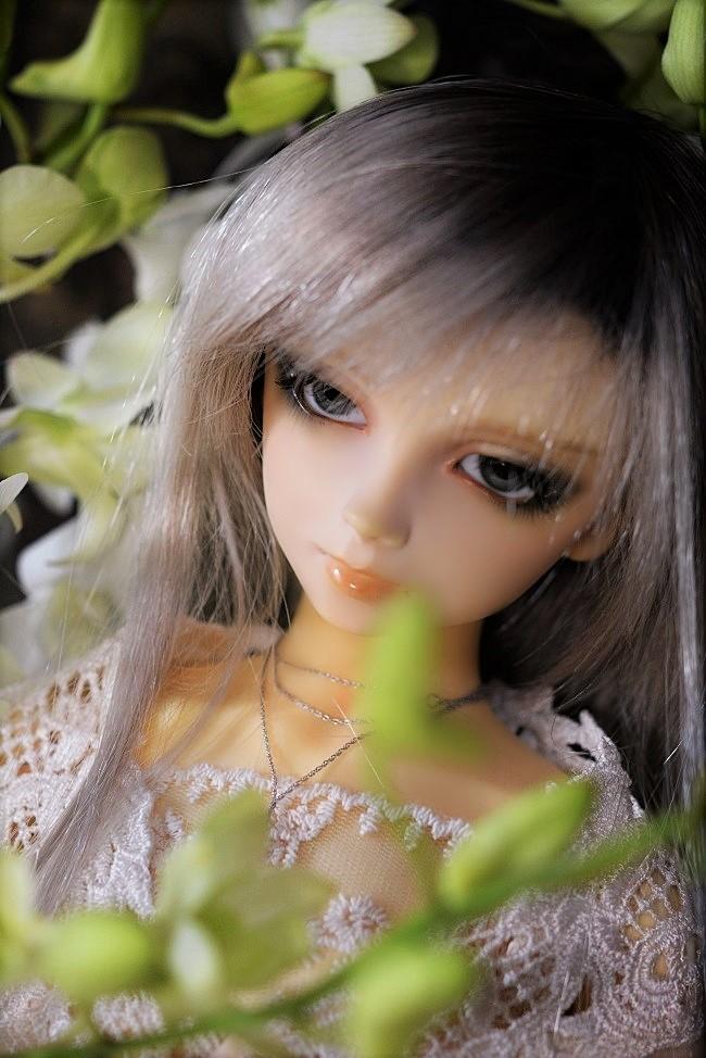 171002DSC_0837.jpg