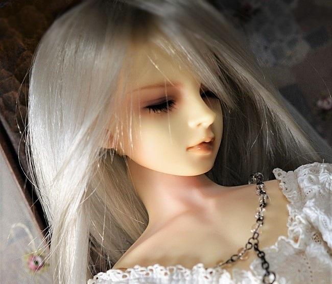 171007DSC_0963.jpg