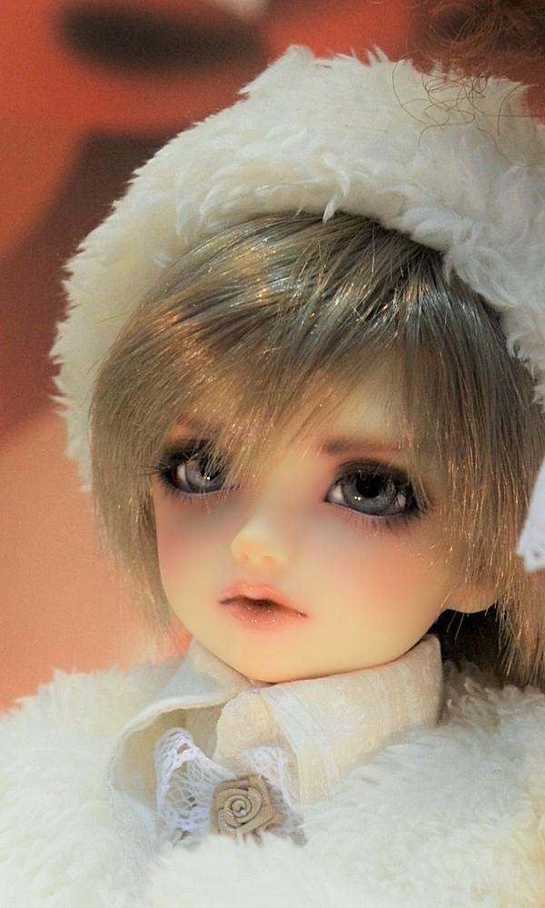 DSC_0375 -