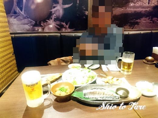 DSC_0145_20171007_町田